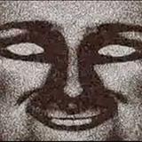 Ego's Avatar