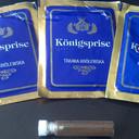 Poschl Tabak GmbH & Co. KG