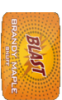 Blast Brandy Maple