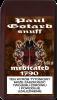Medicated 1790